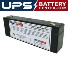 Philips Pagewriter Trim Medical Battery