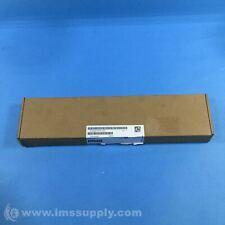 Siemens 6FC5248-0AF20-2AA0 Mounting Bracket For PCU FNOB