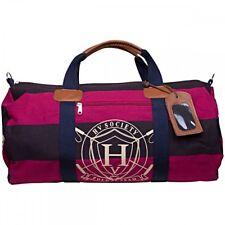 HV Polo Sporttasche XL Tirey Reisetasche
