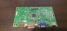 BENQ GL2580 MONITOR MAIN BOARD 4H.3PQ01.A00