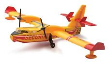 Bombardier CL-415 Canadair New Ray