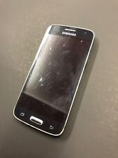 Samsung Galaxy Avant 16GB Metro PCS - USED CONDITION - CLEAN IMEI t mobile