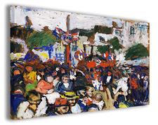 Quadri famosi Pablo Picasso vol II stampa su tela canvas artista famoso