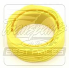 Ford BW1356 BW 1356 Transfer Case 7T Speedo Gear Yellow Speedometer Drive gear