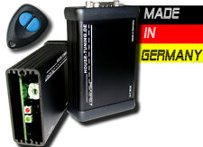 CHIPTUNING POWERBOX Mazda 6 2.0 2.2 MZR CD 140 150 143 163 175 185 HP