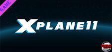 X-Plane 11 PC STEAM ACCOUNT No Key Code Global Digital Region Free