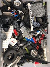 Lego Bundle 0.8 kg job lot mixte pièces véhicules Star Wars Mixte Technic