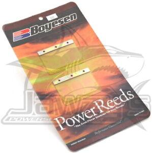 Boyesen Power Reeds for Honda CR250R 1978-1987