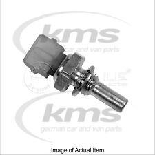 New Genuine MEYLE Antifreeze Coolant Temperature Sensor Sender 314 136 2102 Top