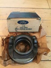 1967 1968 1969 1970 NOS Ford Mustang Shelby 500 428CJ Boss 429 Throw Out Bearing