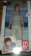 One Direction Liam Payne  What Makes You Beautiful Doll Coll. by Hasbro -New  5+