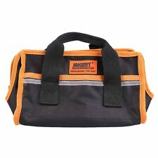 Heavy duty Canvas Mechanic Electrician Tool Bag Carry Bag Tools