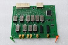 Agilent 4070Series E3199A Test Head HP E3120-66535 Board