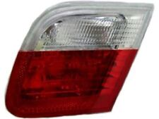 BMW 3 (E46) COUPE CABRIO 1999-2003 Rear Right Inner Tail Light Lamp Driver