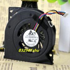 For CPU Cooler Fan LENOVO A4980 B300 B305 BSB05505HP #Shu62