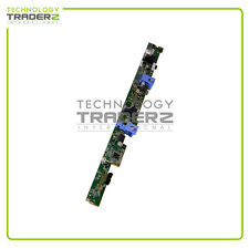 Mg81C Dell 8-Bay Hard Drive 2.5' Sff Backplane For Poweredge R630 * New Other *