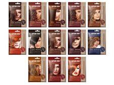 Creme Henna Henna Color Haarbalsam Haarfarbe Henne Tönungscreme Крем Хна 50 ml
