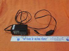 AC Bel Switching Adapter Model WA9003 Lot F