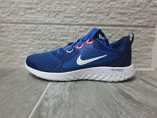 Nike Legend React (GS) Older Kind Running Shoe Size 5 RRP £55