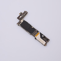 Original Apple iPhone 4 Logicboard Motherboard 32GB 0,8 GHz A4 A1332 820-2548
