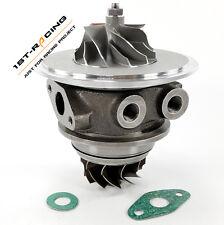 Turbo Chra Core For RHF55 VF39 VF43 VF48 VF52 Subaru Impreza WRX STI GT XT 2.5L