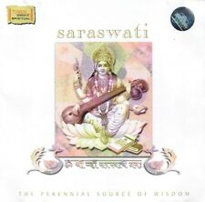 Hindu Religious & Devotional Music CDs for sale | eBay
