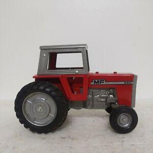 1/20 Ertl Farm Toy Massey Ferguson Tractor 590