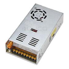 48W Switching Power Supply, AC110~220V to DC0~48V 10A Led Display Regulator