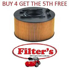 AIR Filter FOR BMW 3 SERIES 318i 318Ti 2.0L E46 N42B20 PETROL 2001 - 2005