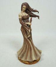 Jessica Galbreth *Celtic Witch* Fantasy Figurine Retired