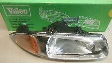 Rover 200 MK3  95-99   RH  Front Headlamp Unit   NEW  OE XCB10286  Valeo 086575