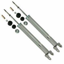 Rear Left Right Shocks Strut Assembly Kit Fits 07-12 Nissan Altima