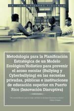 Metodología para la PlanificacióN EstratéGica de un Modelo...