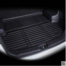 Car Rear Cargo Boot Trunk Mat Tray Pad Protector for Hyundai Elantra 2007-2016