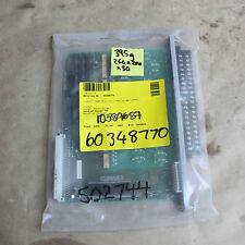 Siemens 505-4332 24 VDC Output I/O 32 way PLC