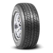 1 Mickey Thompson Sportsman S/T Tire P275/60R15