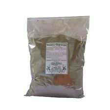 120g Chaliponga Dried Powder (Diplopterys cabrerana) from Peruvian Amazon
