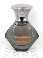 tommy bahama compass 1.7 oz