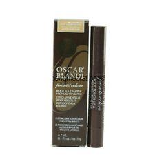 132x Oscar Blandi Assorted Hair Products, Liquidation Sale! See detail list