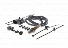 VW BEETLE 1Y Lambda Sensor Pre Cat 1.6 1.8 2.0 2.3 3.2 99 to 10 Oxygen Bosch New