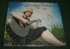 M.I.A. Darrelyne Bickel~NEW~2008 Alternative Country CD~FAST SHIPPING!!!