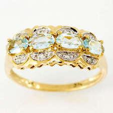 Handmade Wedding Journey Fine Rings