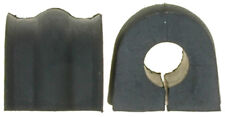 Suspension Stabilizer Bar Bushing-Extreme Kit Front McQuay-Norris FA7885