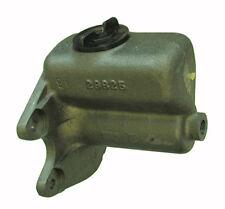 Centric 130.79012 Brake Master Cylinder