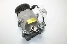 FORD FOCUS III 1.6 TDCi Air Condition Pump AV11-19D629-BB 1.6 Diesel 85kw 2014