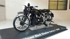 Altri modellini statici motociclette Scala 1:24