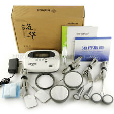 Haihua CD-9X Serial QuickResult therapeutic apparatus Electrical stimulation
