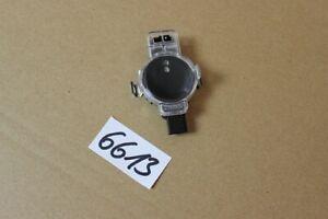 Original A3 A4 A5 Q3 Audi Regenssensor Light Lichterkennung Sensor 8U0955559D