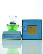 Lancome Climat  Perfume For Women Pure Parfum 14mL - 0.47 Oz Discontinued Splash