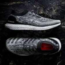 NEU!adidas Ultra Boost Uncaged OG (Core Black/Grey) EU 41 1/3 US 8 UK 7 1/2  DS